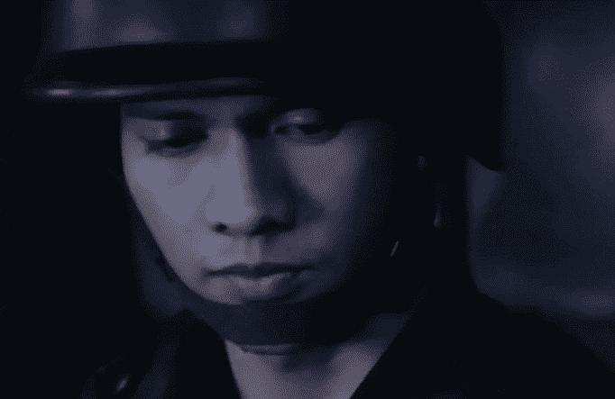 The raid redemption 29