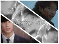 20+ Drama Korea Populer dengan Rating Tertinggi