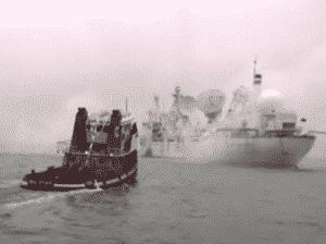 Berbicara soal film tentang kapal lau dan kapal selam tentu sudah kebayang bukan bagaimana 20+ Rekomendasi Film Tentang Kapal Laut  Kapal Selam