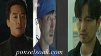 drama korea tentang detektif