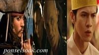 20+ Rekomendasi Film Tentang Kapal Laut & Kapal Selam