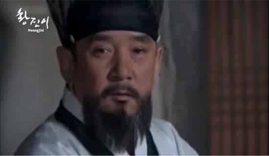 Admin sendiri salah satu penikmat Film genre Kolosal tentang kerajaan masa lampau 50+ Drama Korea Tentang Kerajaan Terbaik Sepanjang Masa