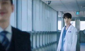 Menjadi favorit kalangan pecinta drama Asia 40+ Drama Korea Bertema Dokter/Suster Terbaik