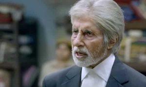 India merupakan negara yang aktif melahirkan berbagai macam film dengan genre yang beragam 50+ Film India Terbaik dan Terpopuler