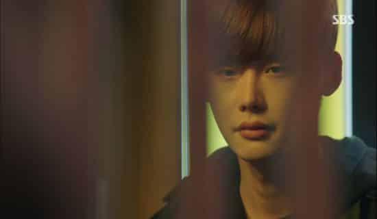 mau Drama Korea yang menambahkan bait komedi lucu genre Komedi Romantis yang siap mengoco 40+ Drama Korea Komedi Romantis