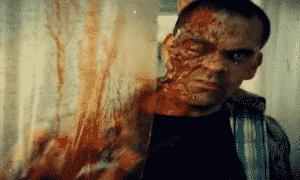 Kalian penyuka sesuatu yang bertema Zombie 25+ Film Zombie Terbaik