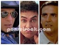 50+ Rekomendasi Film India Terbaik dan Terpopuler