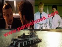 thumbnail film penjelajah waktu