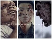 25+ Film Zombie Terbaik