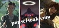 30+ Rekomendasi Anime Dengan Grafis Terbaik