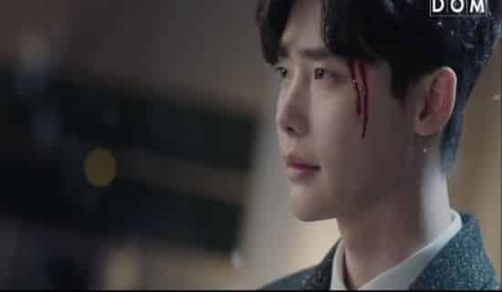 Biasanya kaum hawa sangat menyukai Drama Korea  20+ Drama Korea Populer Dengan Rating Tertinggi