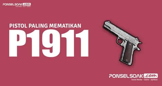 P1911
