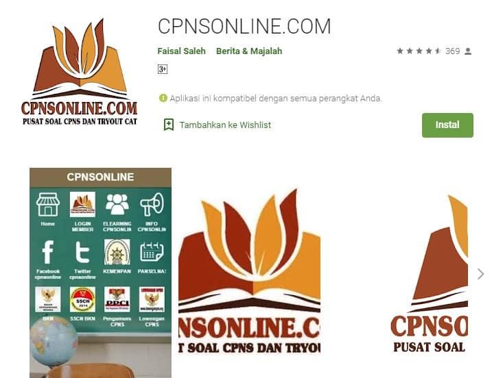 COM Online