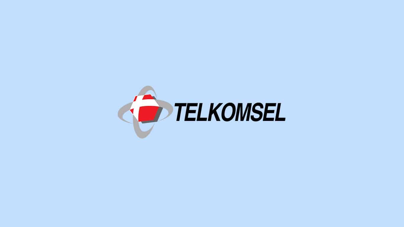 Paket OMG Telkomsel Paket Murah Telkomsel Terbaru
