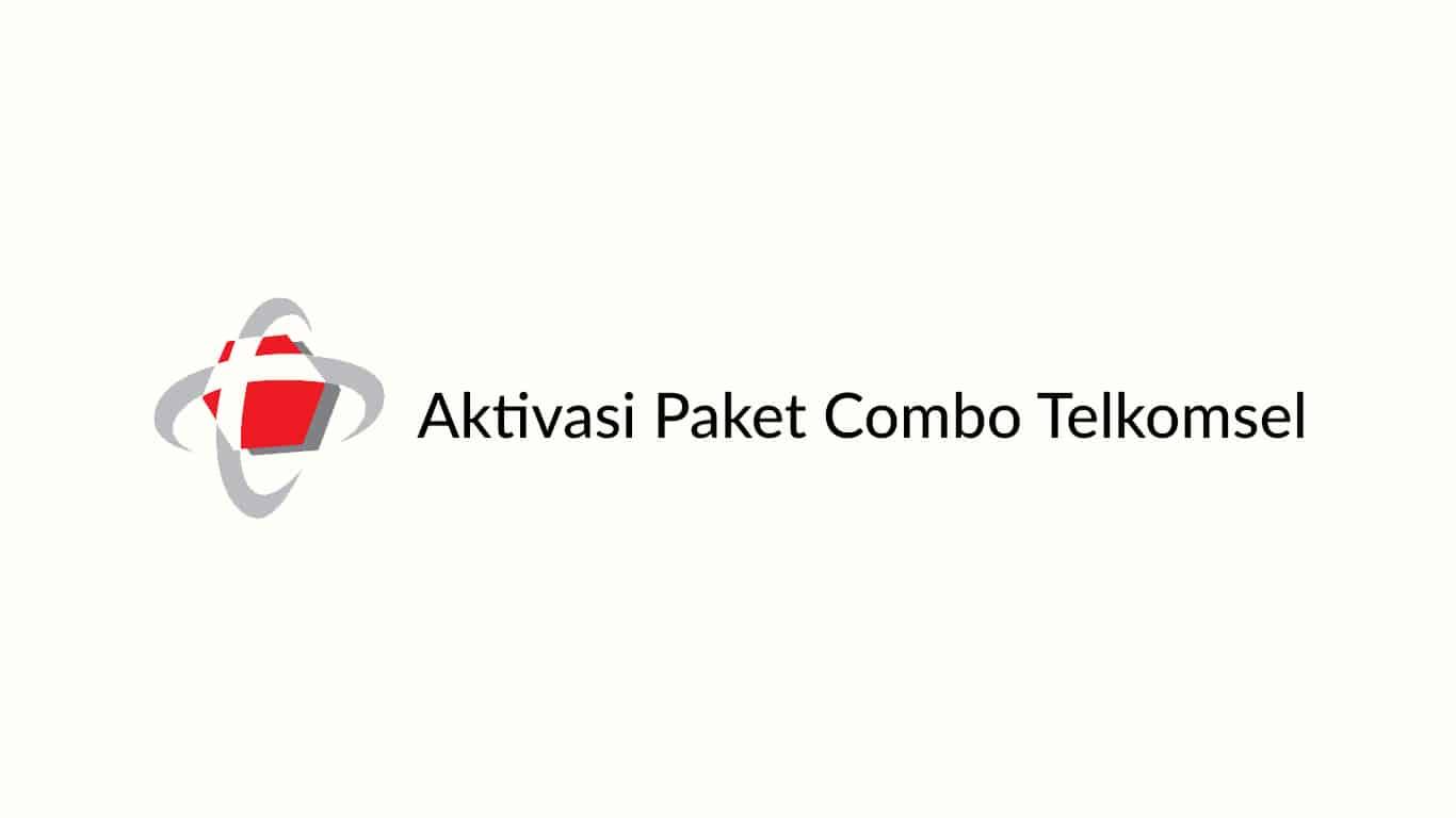 Daftar Paket Combo Telkomsel