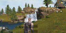 Update PUBG 0.19.0 : Maps, Senjata dan Gameplay Terbaru